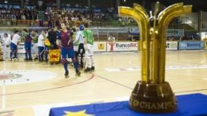 Eurolega_Hockey-pista-e1413119014644