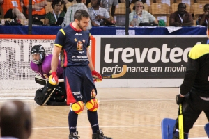 Edu Lamas cerró el marcador al anotar su penalti (3-1)