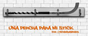 logo_percha_stick