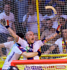 Foto de hockeypista.it