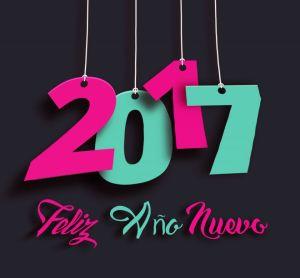 ano-nuevo-imagenes-del-2017-imagenes-feliz-2017-2